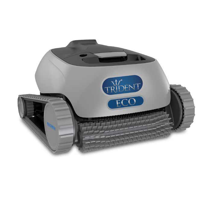 Trident ECO Robotic Pool Cleaner